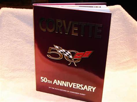 50th anniversary edition penguin classics books jetsvettes corvette collectibles