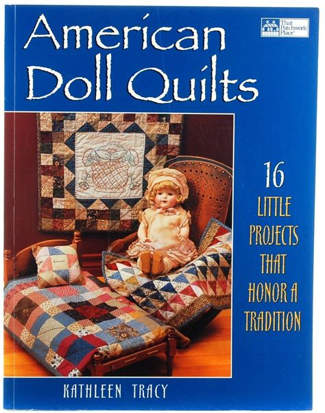 ragdoll a novel books american doll quilts tracy quilting patterns history 16