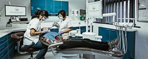 private dentist  derby darren bywater dental care