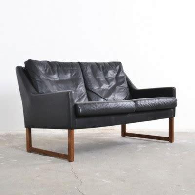 rudolf sofa rudolf b glatzel 25 vintage design items