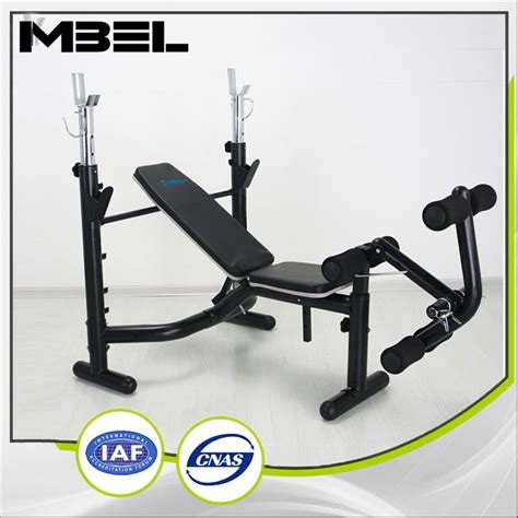 stinger weight bench stinger weight bench 28 images stinger wb pro2 weight