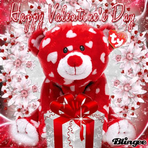 happy valentines day bears happy s day teddy picture 127848736