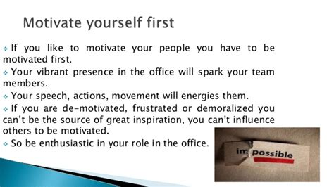 appreciation letter to employee for achieving target how to motivate employee to achieve target
