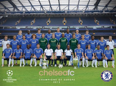 libro official chelsea football club chelsea fc 2012 chions of europe legends of chelsea football club chelsea