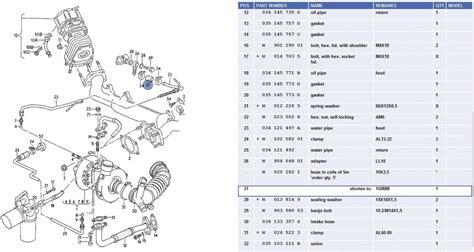 Wiring diagram audi a4 b7 jzgreentown audi a4 b7 engine diagram audi wiring diagrams with 2003 audi a4 parts diagram asfbconference2016 Image collections