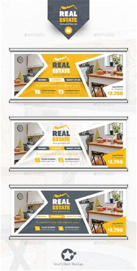 billboard design template 1000 ideas about billboard design on