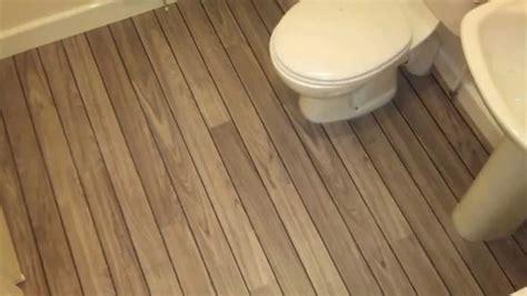 step laminate parquet flooring balterio laminate