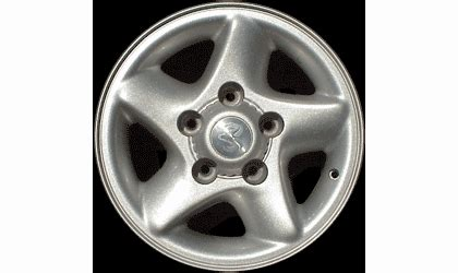 what lug pattern is a dodge ram 1500 wheel stud size 2015 ram 1500 autos post