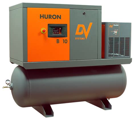 supplier distributor of air compressors new york new norris wiener bay state