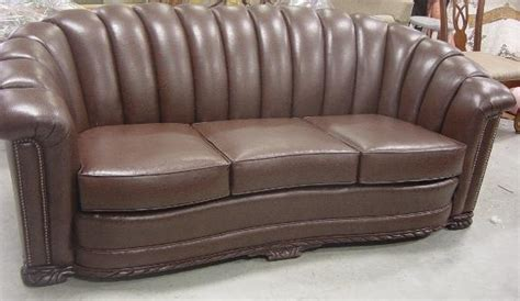 Upholstery Colorado Springs by Clifford S Upholstery Inc In Colorado Springs Co 719