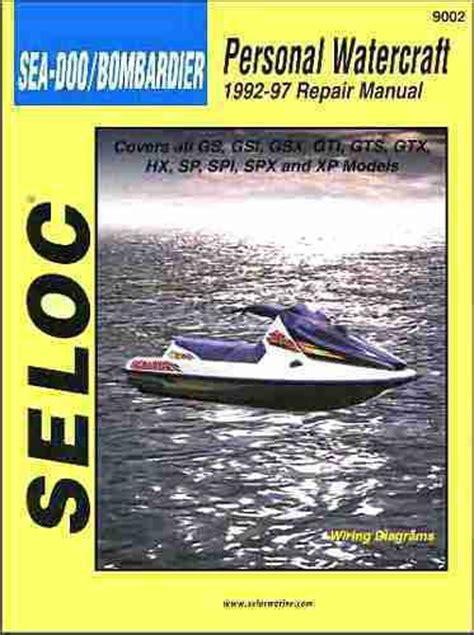 Sell Sea Doo 94 650 657 Complete Engine Head Xp Gti Gt Gtx