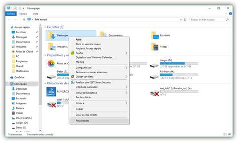 mi windows 10 no abre imagenes c 243 mo solucionar el problema de lentitud al abrir la