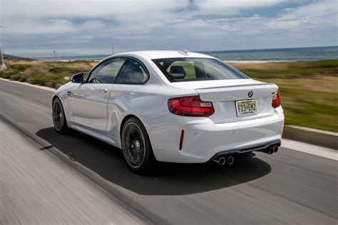 2017 bmw m2 review term arrival 2017 bmw m2 review term update 1