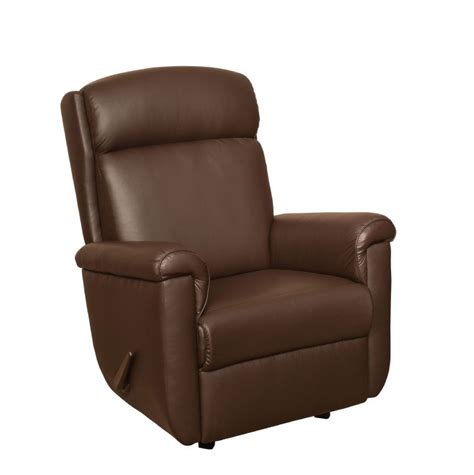 rv recliner lambright harrison wall hugger recliner glastop inc
