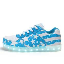 light up light up shoes wholesale and low top light up