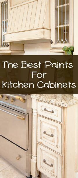 best type of paint for bathroom cabinets types of paint best for painting kitchen cabinets