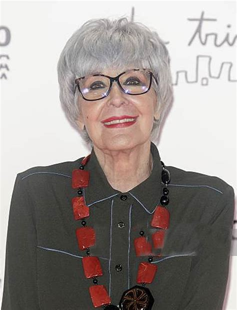 modern gray frame haircut latest eyeglasses archives shopping center hairstyles for