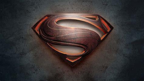 man  steel superman wallpapers hd wallpapers id