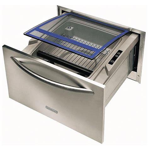 lavastoviglie a cassetti incasso store elettrodomestici da incasso