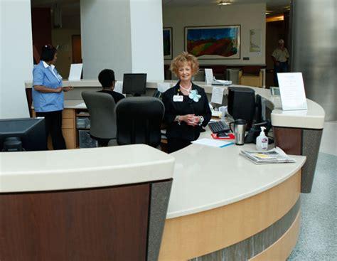 hospital front desk jobs hospital front desk concierge job description hostgarcia