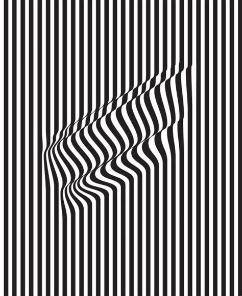 stripe pattern types https www behance net gallery 28358743 stripes type
