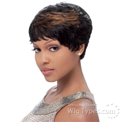 pixie style with tara bump sensationnel bump collection wigs weaving hair wigtypes com