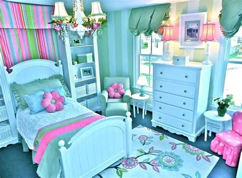 teal and pink bedroom ideas decorating girls bedroom beautiful bedroom ideas for