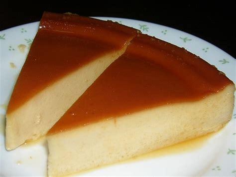 resep membuat puding coklat sederhana resep puding coklat hoka hoka bento resep puding