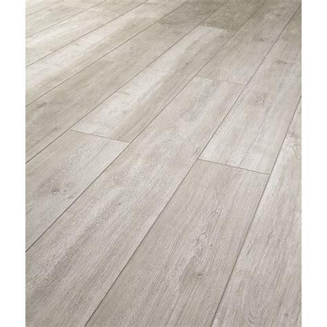 Wickes Arreton Grey Laminate Flooring   Wickes.co.uk