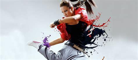 liquid layout photoshop create a liquid splashing effect for a dancer photoshop lady