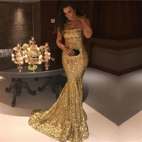 my african eveningoccasion gowns fashion training fashion 8 best 10 long gold dress ideas on pinterest