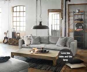 Cozy Apartment Living Rooms » Home Design 2017
