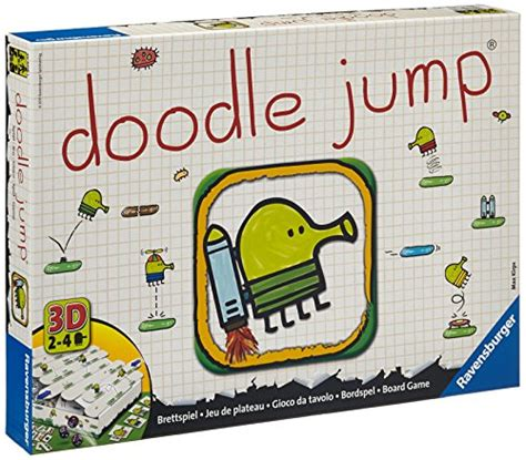 doodle jumping doodle jump
