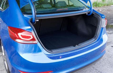 hyundai sonata trunk dimensions 2017 hyundai elantra trunk size 2018 cars models