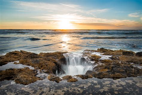 thor s well oregon thors well by alierturk on deviantart