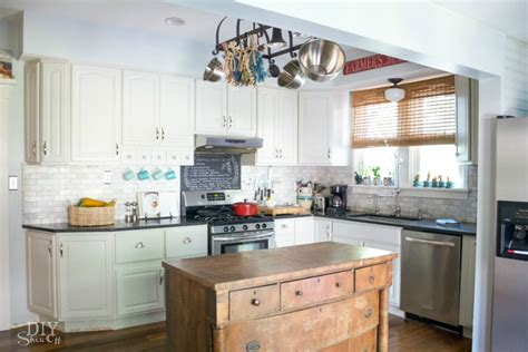 kitchen makeover show kitchens archives diy show diy decorating and