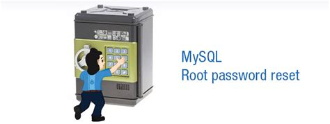 reset mysql root password windows supportsages web hosting support supportsages