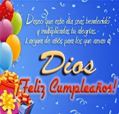 imagenes biblicas de feliz cumpleaños im 225 genes y tarjetas de cumplea 241 os cristianas ツ imagenes