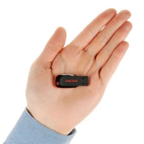 Brani Murah Sandisk Cruzer Blade 32gb Original 1 sandisk cruzer blade usb flash drive 8gb sdcz50 008g e11 jakartanotebook