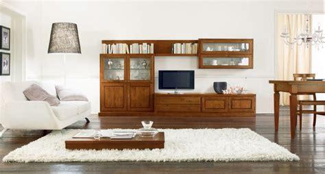 arredamenti desenzano artestile mobili desenzano 187 zona giorno