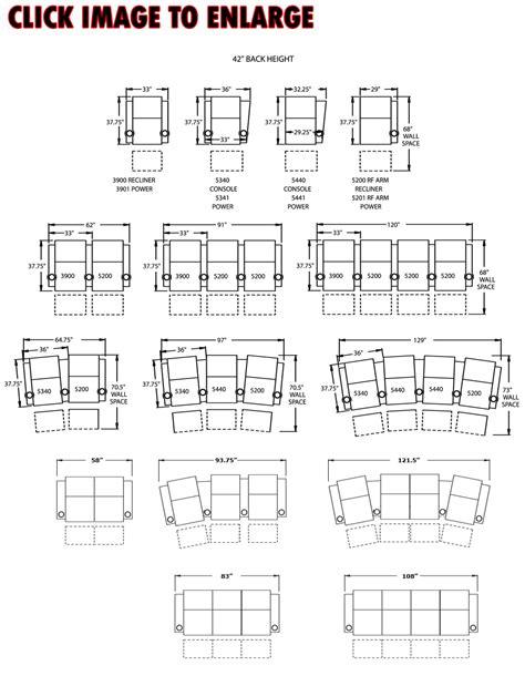 berkline  tangiers home theater seating