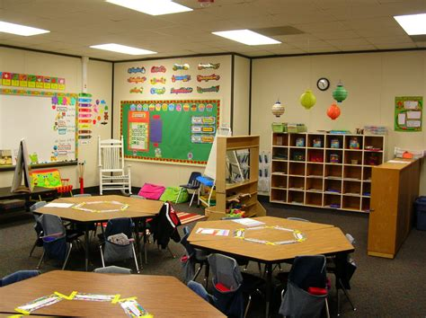 home decorating school nice home decorating ideas middle school classroom