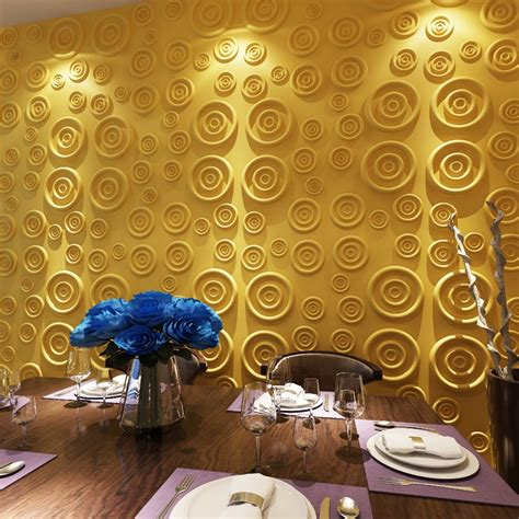 decorative home decor 3d wall paper buy decorative home