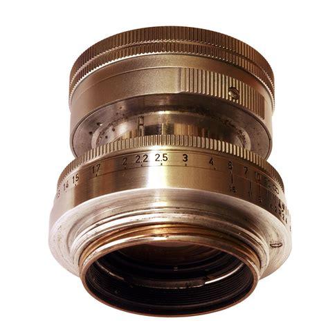 m39 lens mount wikipedia