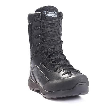 New Gesper 511 Gesper Tactical Series 3 Colour Ikat tactical research alpha b9wp waterproof tactical boot