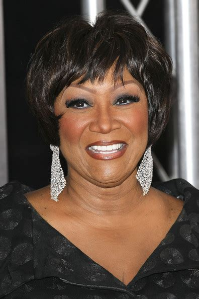 Patti Labelle Hairstyles by Patti Labelle Black Hair Styles Pictures