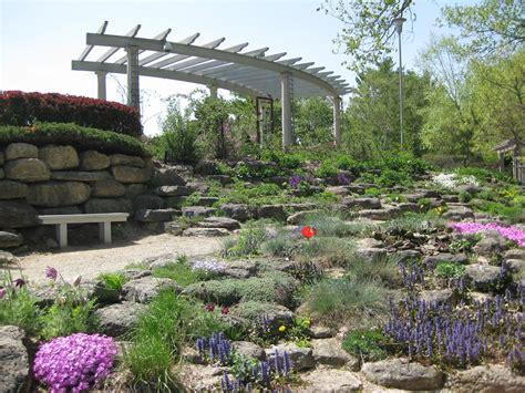 Alpine Garden by Alpine Garden Ideas For Home Garden Bedroom Kitchen