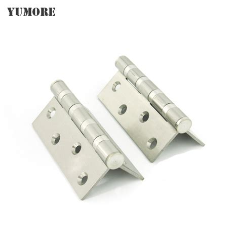 Heavy Duty Cabinet Door Hinges Heavy Duty Cabinet Hinges Reviews Shopping Heavy Duty Cabinet Hinges Reviews On