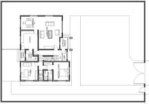 Ground Floor Plans House by Ghana House Plans Accra House Plan Ground Floor