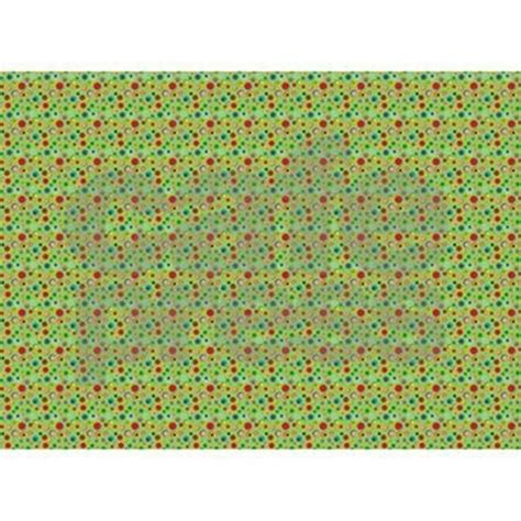 red and green polka dots 5 x7 area 5 x7 area rug by